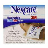 Nexcare Cold Hot Pack Reusable