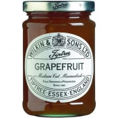 Wilkin & Sons Grape Fruit Jams