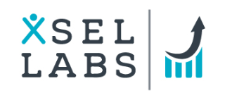 Exhibitor - SEL Labs