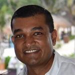 Gupta Photo