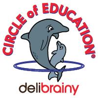 Exhibitor - Circle of Education