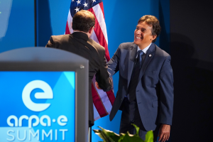 2019 Summit Photo