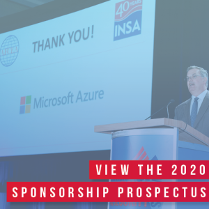 Sponsorship Prospectus Graphic