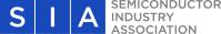 Industry Spotlight - SIA Logo