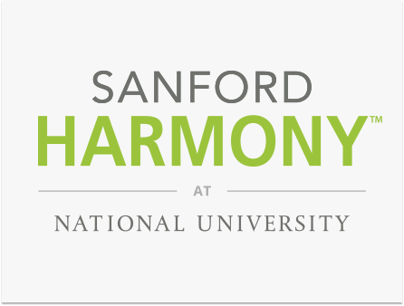Exhibitor - Sanford Harmony