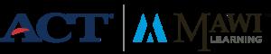 Exhibitor - ACT MAWT