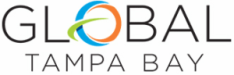 Global Tampa Bay Logo