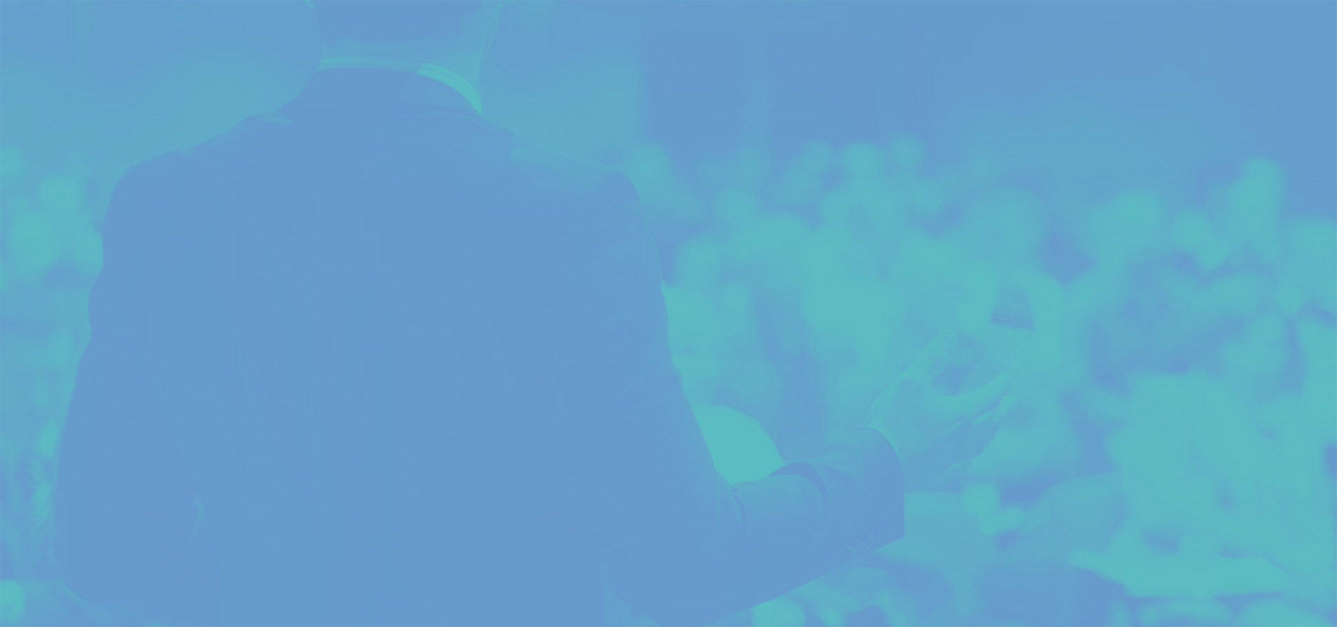 Homepage Banner Graphic