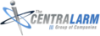 Centra-Larm Monitoring, Inc Logo