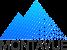 Montavue Logo