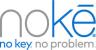 Noke Logo