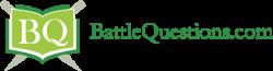 BattleQuestions.com Logo