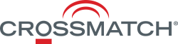CrossMatch Logo