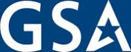 U.S. General Services Administration (GSA) Logo