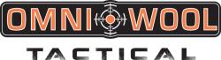 Omni -Wool Tactical/Crescent Sock Co. Logo