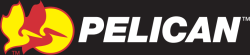 Pelican Products, Inc. Logo