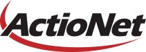 ActioNet, Inc. Logo