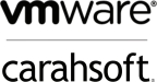 VMware, Inc. Logo