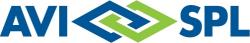 Audio Visual Innovations, Inc. Logo