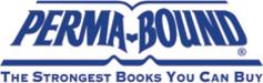 Perma-Bound Books Logo