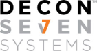 Decon7 Systems,LLC Logo