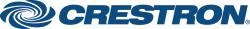 Crestron Electronics, Inc Logo