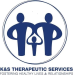 K & S Therapeutic Services Logo
