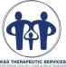 K & S Therapeutic Services Logo
