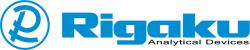 Rigaku Analytical Devices Logo