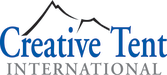Creative Tent International Logo