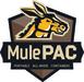 AIRGO/MulePAC Logo