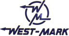 West-Mark Logo