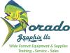 Dorado Graphix LLC Logo