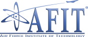 Air Force Institute of Technology Logo