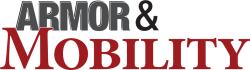 Armor & Mobility Logo