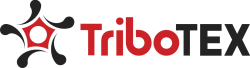 TriboTex Logo