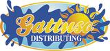 Gattuso Distributing Logo