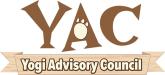 Yogi Advisory Council Logo