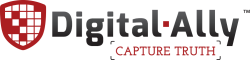 Digital Ally, Inc. Logo