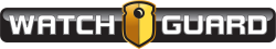 WatchGuard Video Logo