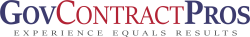 GovContractPros, LLC Logo