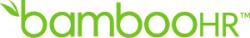 BambooHR Logo