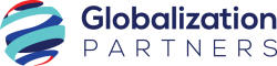 Globalization Partners Logo