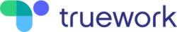 Truework Logo