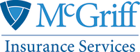 McGriff Insurance Services Logo