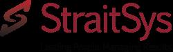 Straitsys Logo