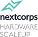 NextCorps Logo