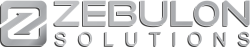 Zebulon Solutions, LLC Logo