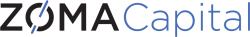 Zoma Capital Logo