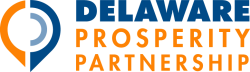 Delaware Prosperity Partnership Logo